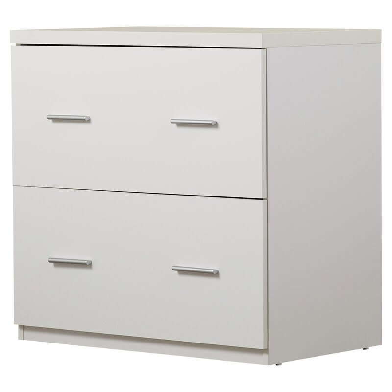 ... Drawer Filing Cabinets; SKU: LTRN9666. Default_name