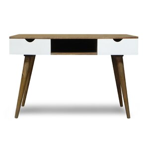 Schreibtisch Oslo von UnoDesign