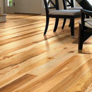 Image result for hardwood flooring