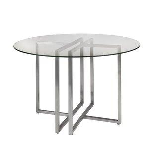 Serna Dining Table