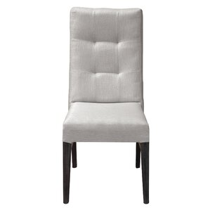Brownlow Upholstered Dining Chair by Alco..