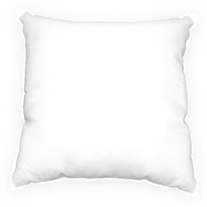 Insert Down Alternative Pillow by Alwyn Home