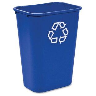 Kitchen Recycle Bin   Wayfair