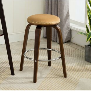 Milone 26 Counter Stool