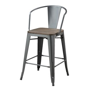 Counter Height Bar Stools Amp Chairs Joss Amp Main