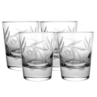 c6350a940cbb Old Fashioned Glasses   Whiskey Glasses You ll Love