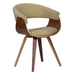 Andover Arm Chair by Georg..