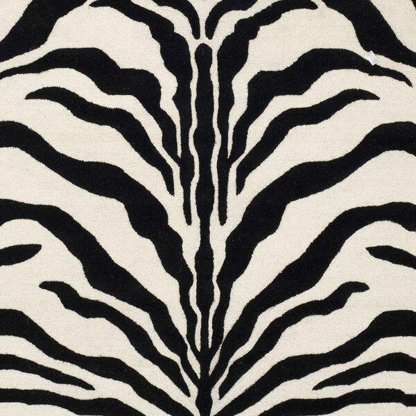 Animal Print Rugs | Wayfair.co.uk