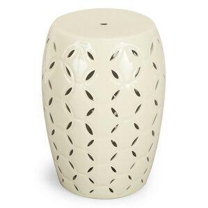 Round Ceramic Garden Stool  sc 1 st  Wayfair & Garden Stools Youu0027ll Love | Wayfair islam-shia.org