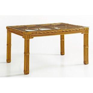 Galindo Dining Table