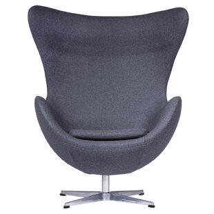 Accent Swivel Chairs Wayfair