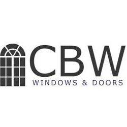 Cbw Windows And Doors