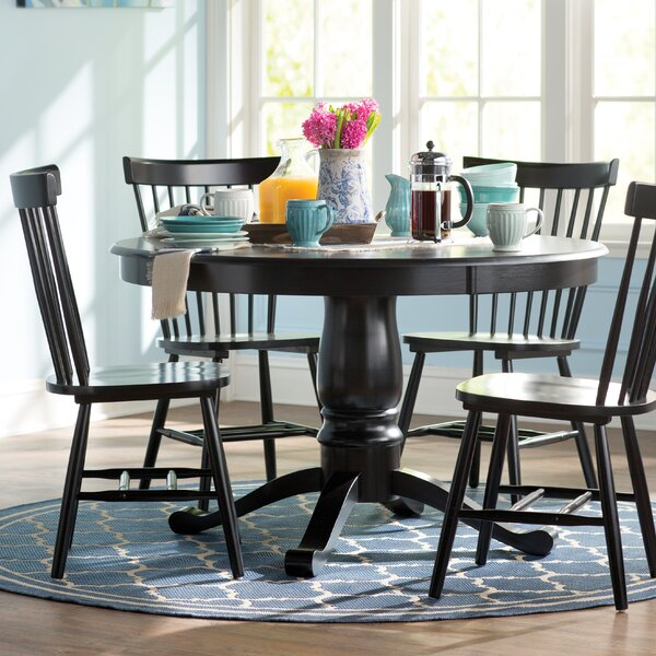 Kitchen Amp Dining Room Furniture You Ll Love Wayfair