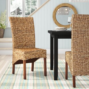 Saratoga Side Chair (Set of 2)