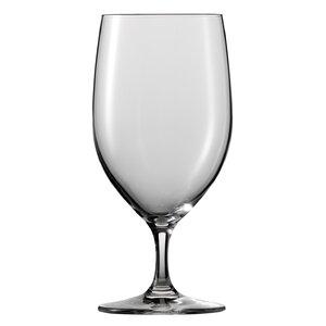 Tritan Top Ten 15 Oz. Glass (Set of 6)