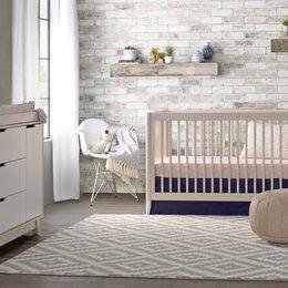 Nursery Furniture