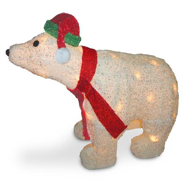 Photos Of Christmas Decorations outdoor christmas decorations you'll love   wayfair