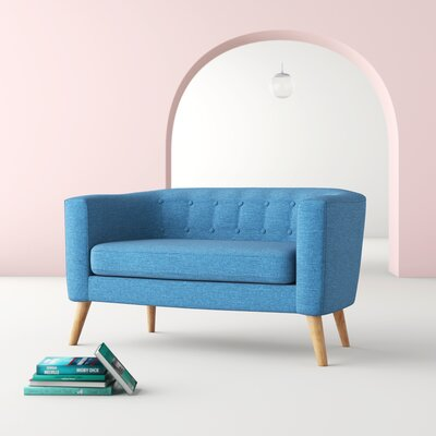 Tufted Sofas You Ll Love In 2019 Wayfair