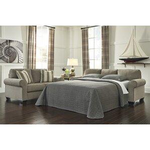 Allenport Configurable Living Room Set by Da..