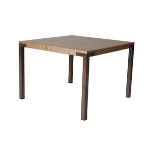 Antlia Dining Table by Latitude Run