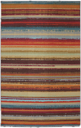 Shop Rugs By Pattern You Ll Love Wayfair