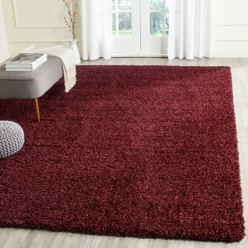 cheap contemporary rugs maroon beige rug area red discount abstract grande modern cambridge traditional
