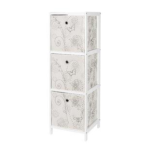 Oslo 36 x 112cm Bathroom Shelf by Wenko