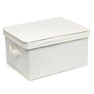 Storage U0026 Organization Large Storage Box