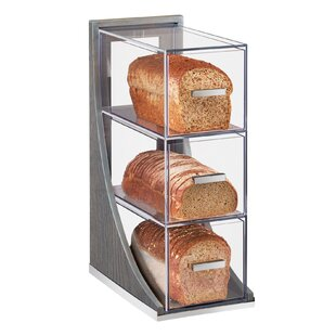 Bread Boxes Youll Love Wayfair