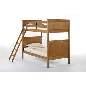 School House Bunk Bed