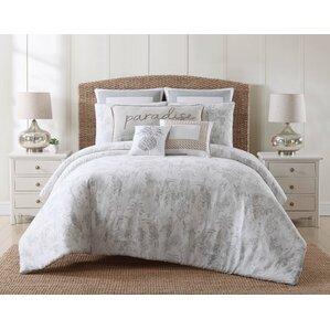 Coastal Bedding Sets You\'ll Love | Wayfair