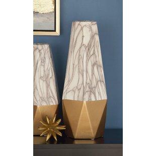 Floor Vases You'll   Wayfair on floor cup holders, floor rug holders, floor plant holders, floor sign holders, floor door holders, floor quilt holders, floor pillow holders,