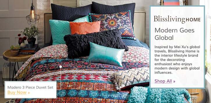 Great Blissliving Home | Wayfair