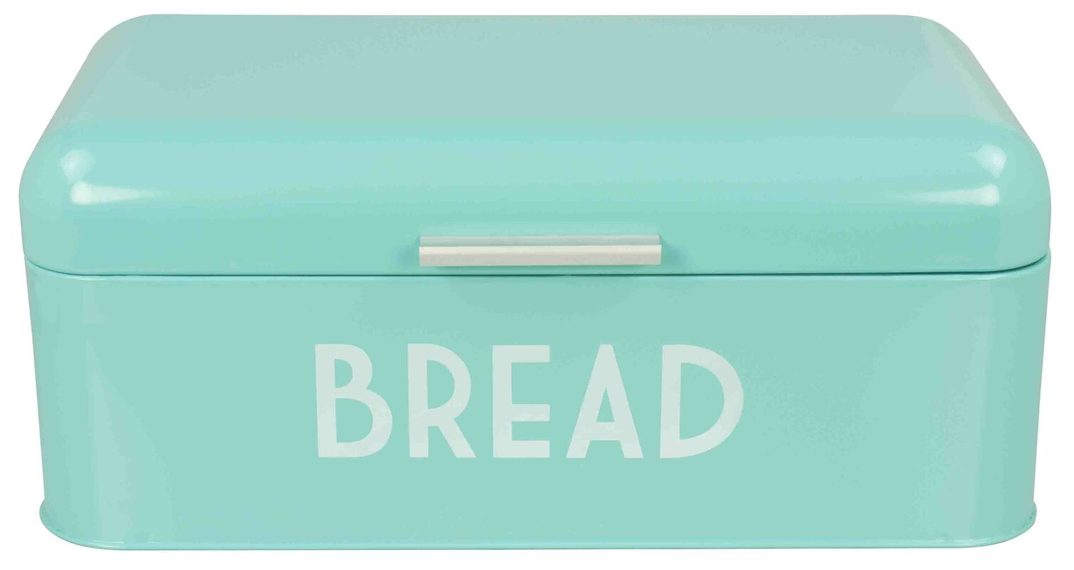 Tin bread box drawer insert - Bread Box Drawer Insert Chest Of Drawers Source Default Name