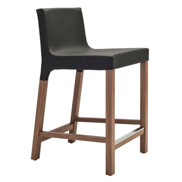 Knicker 25 5 Quot Bar Stool Amp Reviews Allmodern