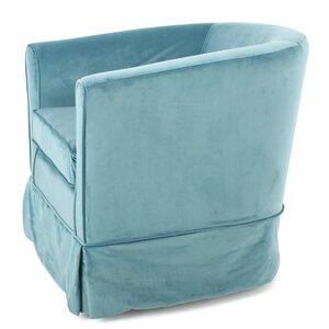 Barrel Chairs Joss Amp Main