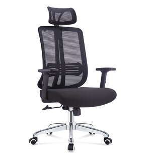ergonomic office chairs. Pinnix High Back Multi Function Ergonomic Mesh Office Chair Chairs
