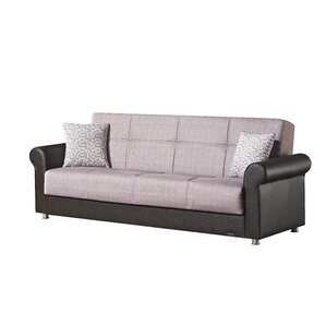 Degarmo Sleeper Sofa by La..