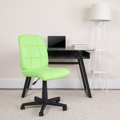 Green Modern Amp Contemporary Office Chairs You Ll Love In