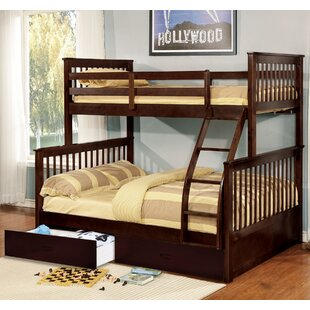 Bunk Beds You\'ll Love | Wayfair