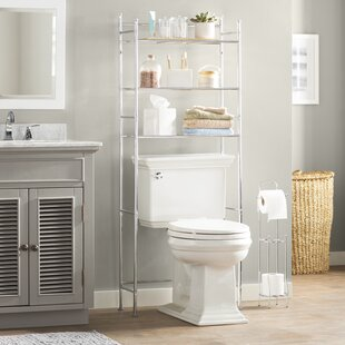 Over the Toilet Storage Cabinets | Wayfair Corner Cabinet Design Ideas For Bathrooms Html on corner bathroom vanities for small bathrooms, corner bathroom cabinets online, corner bathroom shelving ideas, jack and jill bathroom design ideas, master bathroom remodeling ideas, bathroom cabinets design ideas, corner door ideas, corner bathroom cabinets and mirrors, corner coat rack ideas, corner bathroom counter organizer, corner medicine cabinet, corner bathroom countertop ideas, corner storage cabinet, corner lazy susan ideas, corner linen cabinet, corner cabinets for bathroom, corner bathroom vanity, corner dresser ideas, corner cabinet furniture, corner bathroom storage,