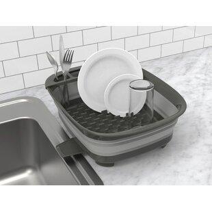 Kitchenaid Dish Drainer