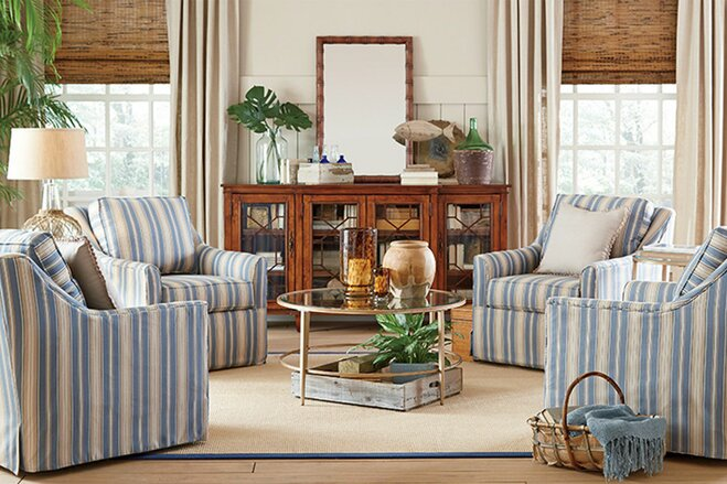 Weu0027ve Gathered Our Favorite Coffee Tables That Are Chic And Affordable.
