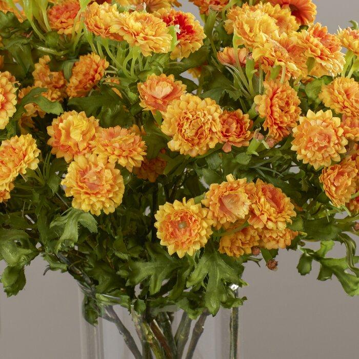 Three posts japanese silk flower arrangement in glass vase reviews japanese silk flower arrangement in glass vase mightylinksfo