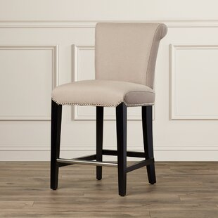 Korth 24 Bar Stool Cool