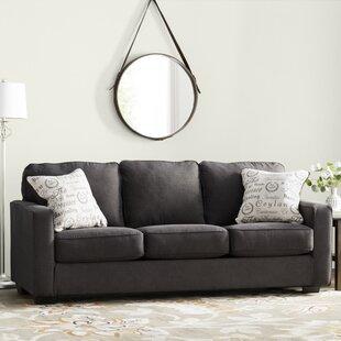 Boho Sofa   Wayfair