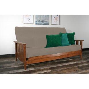 Eco Friendly Sectional Sofas Wayfair