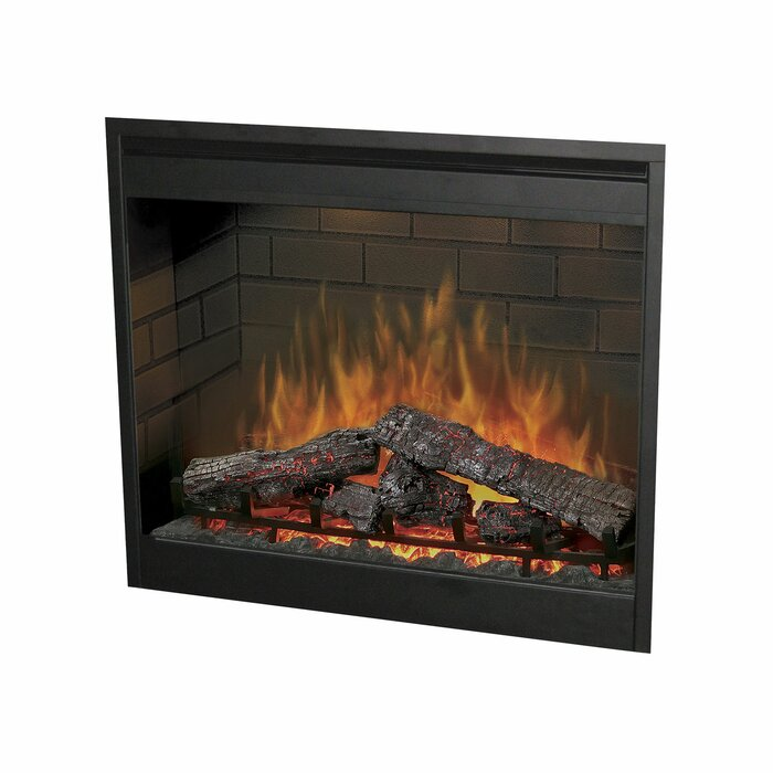 Swell Wall Mounted Electric Fireplace Insert Download Free Architecture Designs Barepgrimeyleaguecom