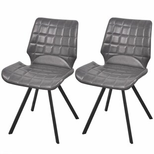 Milo Dining Chair (Set of 2)