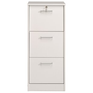 White Office Cabinet With Doors. Wood Filing Cabinets White Office Cabinet  With Doors I